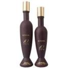 Alterna Ten 250 ml Shampoo + 200 ml Conditioner