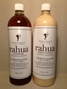Shampoo (For Healthy, Lustrous Hair), 946ml/32oz