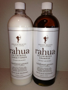 Rahua Voluminous Shampoo and Condtioner 950ml