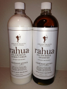 Rahua Voluminous Shampoo and Condtioner 950ml