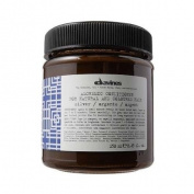 Davines Alchemic Silver 950 ml Shampoo + 950 ml Conditioner