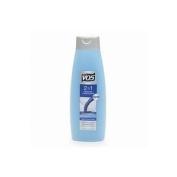Alberto VO5 5.1cm 1 Moisturising Shampoo & Conditioner 443 ml