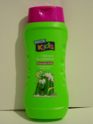 Breck Kids 5.1cm 1 Shampoo Plus Conditioner Watermelon Smile 350ml