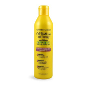 Optimum Oil Therapy Shampoo Ultimate Recovery 400 ml