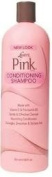 Lustre's Pink Conditioning Shampoo 590ml