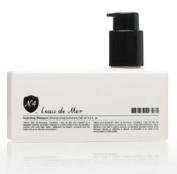 Number 4 Leau de Mer Hydrating Shampoo, 45ml
