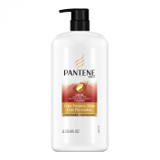 Pantene Pro-V® Colour Hair Solutions Colour Preserve. Shine Conditioner With Pump 1000ml