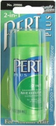 Pert Plus Shampoo and Conditioner 50 ml