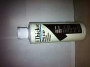Thicket One Step Shampoo Conditioner Treatment 240ml