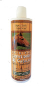 Original Horse Conditioner De Caballo By Spanish Garden 470ml & ...
