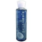 Peter Louis Renew Shampoo 240ml