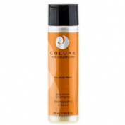 Colure Body Volume Shampoo