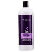 Grund ProDesign Tiger Reconstructing Shampoo