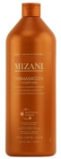 Mizani Thermasmooth Shampoo + Conditioner 1000ml