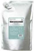 Milbon Nigelle Ax a Shampoo a 2500ml Refill Bag