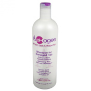 Aphogee Shampoo for Damaged Hair 470ml