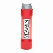 Vitamin Shampoo Pomegranate Blackberry 380ml