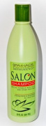 Spa-Haus Mind And Body Salon SHAMPOO with Olive and Other Fruit Oils, 590ml
