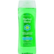 Herbal Shampoo, 350ml HERBAL SHAMPOO [Misc.]