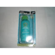 NAV HERBAL ESSENCE SHAMP 45ml