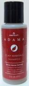 Adama Shampoo Pear - 60ml - Liquid