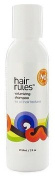 Hair Rules Lift Volumizing Shampoo - 60ml