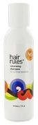 Hair Rules Lift Volumizing Shampoo - 60ml