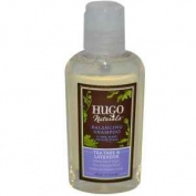 Shampoo - French Lavender 470ml