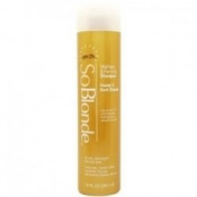 Got2b Soblonde Shampoo Honey 2 Dark Blonde 300ml