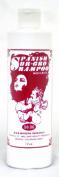 Spanish Sur-Gro Medicated Shampoo 350ml