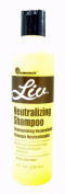 Summit Liv Neutralising Shampoo 240ml