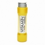 Vitamin Shampoo, Hydrating Noni Berry & Lemongrass 13 fl oz
