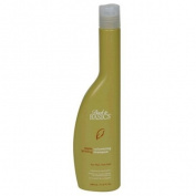 Back to Basics Apple Ginseng Volumizing Shampoo 340ml