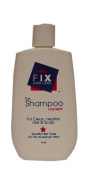 Fix Shampoo For Men 240ml
