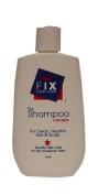 Fix Shampoo For Men 240ml