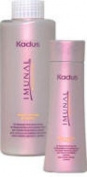 Kadus Imunal Repair Energy Shampoo, 250ml