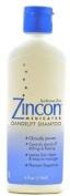 Zincon Medicated Dandruff Shampoo