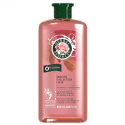 Herbal Essences Smooth Collection Shampoo 400ml