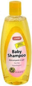 Leader Baby Shampoo 440ml
