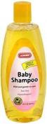 Leader Baby Shampoo 440ml