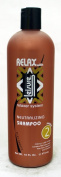 Relax with Leisure Neutralising Shampoo(Phase 2)16oz.