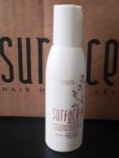 Surface Trinity Strengthening Shampoo Travel Sized 60ml