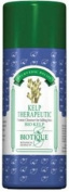 Biotique Kelp Therapeutic protein Shampoo for Hair Growth 120 ml