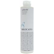 Brocato Splassh Daily Shampoo 300ml