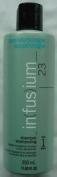 INFUSIUM 23 (MOISTUR)OLOGIE Moisture Shampoo 350ml