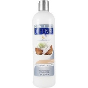 Coconut Shampoo - 470ml,