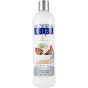 Coconut Shampoo - 470ml,