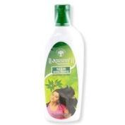 Hesh Pharma Neem Herbal Shampoo 210ml shampoo