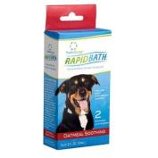 "Oster Professional 078599-953-7.6cm Rapid Bath"" Shampoo Refill"