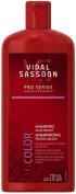 Vidal Sassoon Pro Series Colour Protect Shampoo